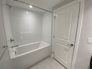 Photo 25: 3108 6700 DUNBLANE Avenue in Burnaby: Metrotown Condo for sale (Burnaby South)  : MLS®# R2606644