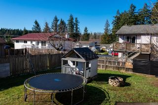 Photo 36: 849 Merecroft Rd in : CR Campbell River Central House for sale (Campbell River)  : MLS®# 869832