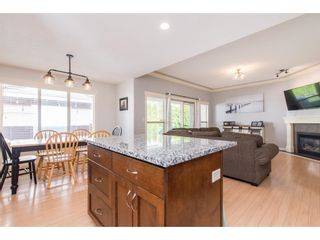 Photo 11: 50881 FORD CREEK Place in Chilliwack: Eastern Hillsides House for sale : MLS®# R2620556