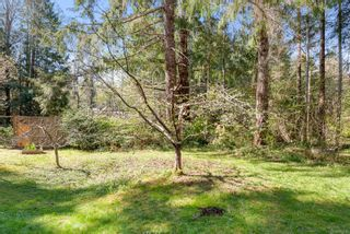 Photo 26: 7825 Little Way in : CV Union Bay/Fanny Bay House for sale (Comox Valley)  : MLS®# 874749