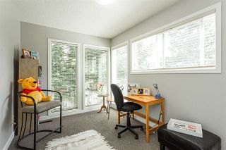 """Photo 17: 1 9320 128 Street in Surrey: Queen Mary Park Surrey Townhouse for sale in """"SURREY MEADOWS"""" : MLS®# R2475340"""