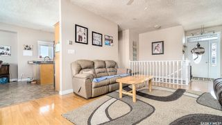 Photo 11: 42 Mustang Trail in Moose Jaw: Residential for sale (Moose Jaw Rm No. 161)  : MLS®# SK872334
