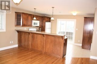 Photo 8: 154 Mallow Drive in Paradise: House for sale : MLS®# 1233081