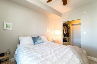 Photo 11: 320 4280 MONCTON Street in Richmond: Steveston South Condo for sale : MLS®# R2243473