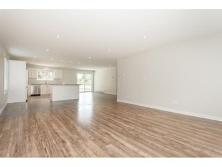 Photo 13: 20561 43A Avenue in Langley: Brookswood Langley House for sale : MLS®# R2511478