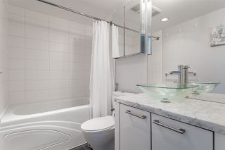 Photo 18: 1906 918 Cooperage Way in Vancouver: Yaletown Condo for sale (Vancouver West)  : MLS®# R2539627