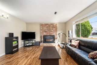 Photo 11: 5595 48B AVENUE in Delta: Hawthorne House for sale (Ladner)  : MLS®# R2495575