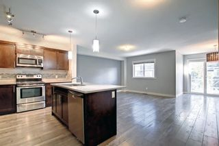 Photo 17: 208 Skyview Ranch Grove NE in Calgary: Skyview Ranch Row/Townhouse for sale : MLS®# A1151086