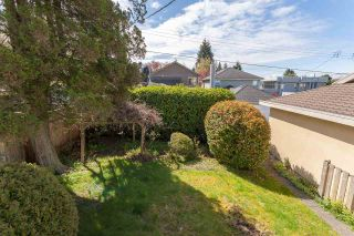 Photo 9: 1926 W 42ND Avenue in Vancouver: Kerrisdale House for sale (Vancouver West)  : MLS®# R2161088