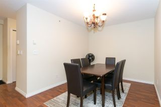 """Photo 5: 505 215 TWELFTH Street in New Westminster: Uptown NW Condo for sale in """"Discovery Reach"""" : MLS®# R2415800"""