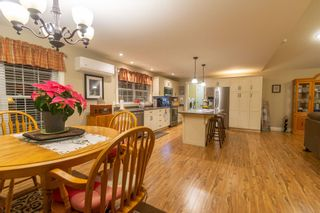 Photo 15: 14 Isaac Avenue in Kingston: 404-Kings County Residential for sale (Annapolis Valley)  : MLS®# 202101449