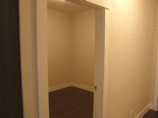 """Photo 50: 204 2351 KELLY AVENUE in """"LA VIA"""": Home for sale : MLS®# R2034370"""