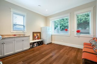 Photo 16: 10411 REYNOLDS Drive in Richmond: Woodwards House for sale : MLS®# R2613555