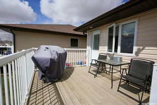 Photo 31: 207 SOUTH FRONT Street in Pense: Residential for sale : MLS®# SK852626