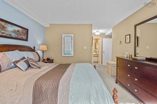 Photo 12: 107 51 Wimbledon Road in Bedford: 20-Bedford Residential for sale (Halifax-Dartmouth)  : MLS®# 202123437