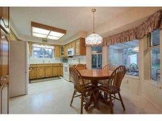 Photo 7: 16023 10TH AV in Surrey: King George Corridor House for sale (South Surrey White Rock)  : MLS®# F1432760
