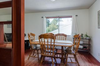 Photo 34: 1624 Centennary Dr in : Na Chase River House for sale (Nanaimo)  : MLS®# 875754