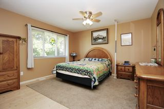 Photo 9: 46461 MAYFAIR Avenue in Chilliwack: Chilliwack N Yale-Well House for sale : MLS®# R2595408
