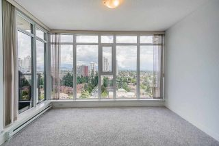 """Photo 26: 2703 7090 EDMONDS Street in Burnaby: Edmonds BE Condo for sale in """"REFLECTIONS"""" (Burnaby East)  : MLS®# R2593626"""