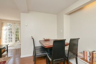 Photo 28: 311 W 14TH Street in North Vancouver: Central Lonsdale House for sale : MLS®# R2595397