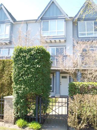 Photo 21: 78 16388 85 Avenue in Surrey: Fleetwood Tynehead Townhouse for sale : MLS®# R2564653