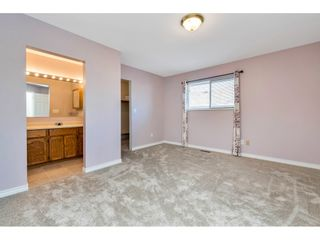 """Photo 12: 23068 121A Avenue in Maple Ridge: East Central House for sale in """"Bolsom Park"""" : MLS®# R2422240"""