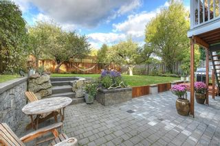 Photo 28: 3154 Fifth St in VICTORIA: Vi Mayfair House for sale (Victoria)  : MLS®# 801402