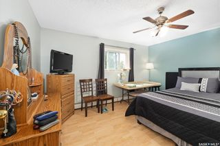 Photo 11: 121 209C Cree Place in Saskatoon: Lawson Heights Residential for sale : MLS®# SK869607