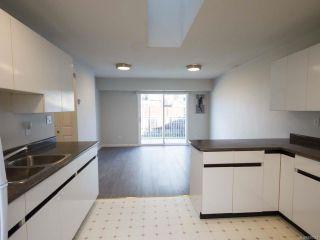 Photo 14: 2589 10th Ave in : PA Port Alberni Full Duplex for sale (Port Alberni)  : MLS®# 830321
