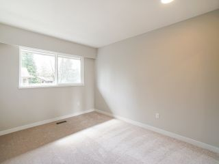 Photo 23: 763 WEYMOUTH Drive in North Vancouver: Lynn Valley House for sale : MLS®# R2557549
