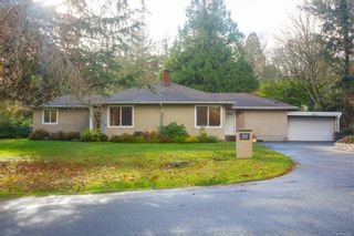 Photo 27: 1541 Cedarglen Rd in : SE Mt Doug House for sale (Saanich East)  : MLS®# 860999