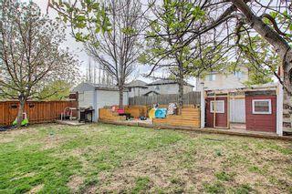 Photo 36: 25 WESTFALL Crescent: Okotoks Detached for sale : MLS®# A1115403