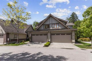 """Photo 35: 28 3109 161 Street in Surrey: Grandview Surrey Townhouse for sale in """"Wills Creek"""" (South Surrey White Rock)  : MLS®# R2577069"""