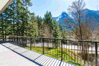Photo 40: 65728 VALLEY VIEW Place in Hope: Hope Kawkawa Lake House for sale : MLS®# R2566397