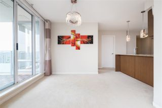 """Photo 12: 1910 9868 CAMERON Street in Burnaby: Sullivan Heights Condo for sale in """"Silhouette"""" (Burnaby North)  : MLS®# R2452847"""
