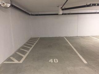 "Photo 23: 604 5733 ALBERTA Street in Vancouver: Oakridge VW Condo for sale in ""COCO OAKRIDGE"" (Vancouver West)  : MLS®# R2618910"