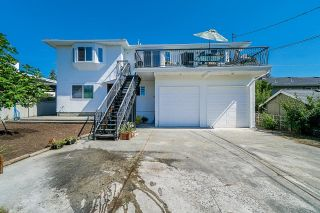 Photo 38: 1991 DUTHIE Avenue in Burnaby: Montecito House for sale (Burnaby North)  : MLS®# R2614412