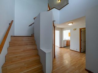 Photo 5: 22 Somercrest Close SW in Calgary: Somerset Detached for sale : MLS®# A1125013
