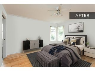 Photo 22: 14041 19A Avenue in Surrey: Sunnyside Park Surrey House for sale (South Surrey White Rock)  : MLS®# R2457646