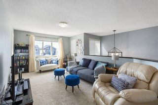 Photo 16: 104 Evanspark Circle NW in Calgary: Evanston Detached for sale : MLS®# A1094401