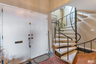 Photo 25: 960 YOUNETTE Drive in West Vancouver: Sentinel Hill House for sale : MLS®# R2599319