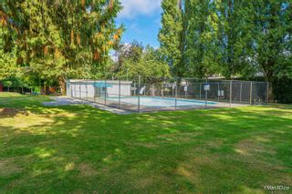 Photo 39: 2124 ELSPETH Place in Port Coquitlam: Mary Hill House for sale : MLS®# R2621138