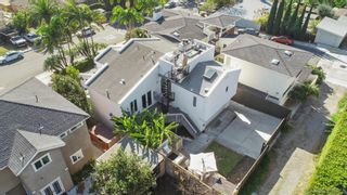 Photo 55: PACIFIC BEACH House for sale : 4 bedrooms : 918 Van Nuys St in San Diego