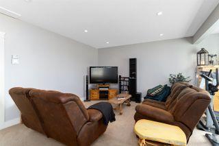 Photo 29: 50216 RR 204: Rural Beaver County House for sale : MLS®# E4239755