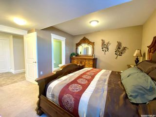 Photo 46: 273 Rudy Lane in Outlook: Residential for sale : MLS®# SK822055