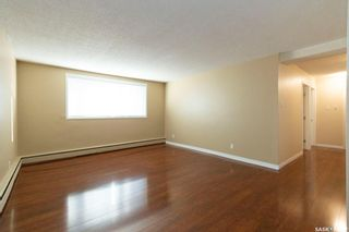 Photo 14: 7 2 Summers Place in Saskatoon: West College Park Residential for sale : MLS®# SK860698