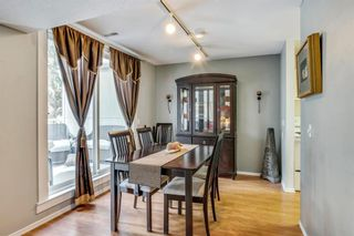 Photo 7: 812 13104 Elbow Drive SW in Calgary: Canyon Meadows Row/Townhouse for sale : MLS®# A1085075