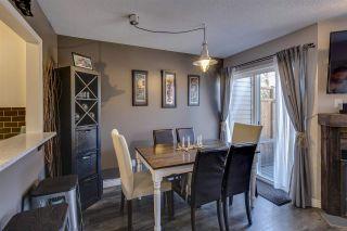 Photo 5: 6 40200 GOVERNMENT Road in Squamish: Garibaldi Estates Townhouse for sale : MLS®# R2351241