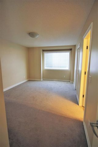 Photo 16: 157 Copperpond Heights SE in Calgary: Copperfield Row/Townhouse for sale : MLS®# A1090874