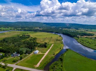 Photo 3: 7858 Highway 1 in Upper Granville: 400-Annapolis County Residential for sale (Annapolis Valley)  : MLS®# 202014278